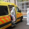 Újabb fél évvel meghosszabbította a kormány a járványügyi készültséget