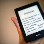 Az e-könyv és a tablet megzavarja a biológiai óránkat