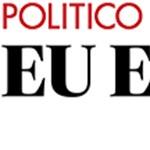 Orbán és az ő nagy európai győzelmi álma – A Politico és a hvg.hu összeállítása esélyekről, játszmákról, reményekről és tiltakozásokról