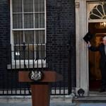 Most lehet igazán dühös Hugh Grant, hogy szándéka ellenére segített győzni Boris Johnsonnak