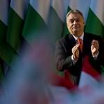 Ferenc pápa állítólag azért nem akar találkozni Orbánnal, mert nem tetszik neki a menekültpolitikája