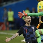 Nyugis angol siker és orosz dráma - teljes az elődöntő mezőnye