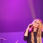 Avril Lavigne és Bruno Mars miatt kapjuk a legtöbb vírust