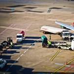 Magyar utasokkal teli gép hajtott végre kényszerleszállást Törökországban