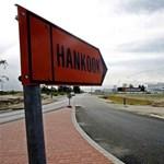 A Hankook 70 millió eurós hitelt vesz fel
