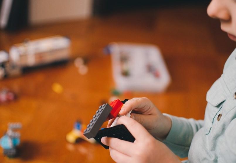 Központilag döntenek az iskolaérettségről: a szülők elutasítják a változást