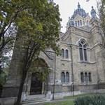 Latorcai: A Mazsihisz miatt csúszik a szegedi zsinagóga felújítása
