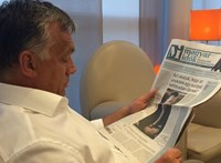 Orbánék elmagyaráztatták, miért közérdek, ha minden hozzájuk tartozik