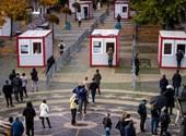 Mégsem akkora sikertörténet a szlovák országos tesztelés, mint amekkorának tűnt