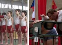 Minden idők legfontosabb magyar filmjei – HVG TOP30 (1.) – Jóbtól az erotikáig