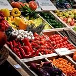 Sztella Kiriakídisz: Az élelmiszer-termelés módszerei tönkreteszik a bolygót