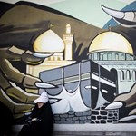 Irán-USA: megkezdődött a fogolycsere