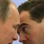 Egész Oroszországban betilthatják a meleg propagandát