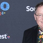 Távozik a Disneytől a zaklatáson kapott animációs főnök