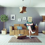Tudta, hogy pár aprósággal rengeteget spórolhat a háztartásban?