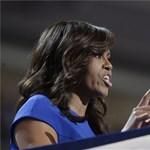 Michelle Obama milliókat fog keresni az őszinteségével