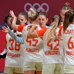 Handball: achieved first victory, there is still hope for progress in the Olympics