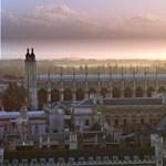 Brit felsőoktatási sztrájk: 57 egyetem oktatói gárdája vonul ki az órákról