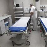 Több ezer nővérre és orvosra lenne szükség Szlovákiában