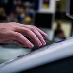 A boltosok még trükköznének az online pénztárgépekkel