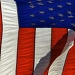 Amerikai vízummentesség: ma írják alá az utolsó megállapodást