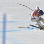 Törölni kellett az első felnőtt nemzetközi alpesi síversenyt Magyarországon