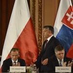 """""""Orbán tulajdonképpen önmagát tagadja meg"""""""