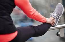Mikor sportoljunk - munka előtt vagy után?
