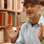"""""""Nem a médiát kell segíteni"""" - LMP-s törvénymódosító a lex Tvrtko-hoz"""