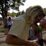 A Petőfi TV történetének legszürreálisabb interjúja után nehéz bármit is mondani