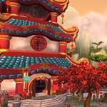 Activision – Blizzard jelentés – érdekes számok és tények
