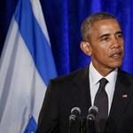 Obama segítséget ajánlott a török puccskísérlet nyomozásban