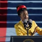 Tényleg képtelen lefordítani egy fiatal fekete nő versét, aki nem fiatal fekete nő?