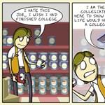 Mihez kezdesz diploma nélkül?