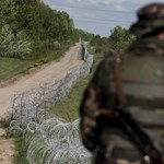 Orbán titka: a kopogtató menekültek az ő hatalmi érdekét szolgálják