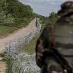 Keresztény szervezet kritizálta keményen az Orbán-kormány menekültkonténerezését