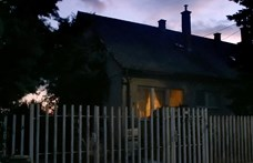 Megalakult a Magyar Dokumentumfilmesek Egyesülete