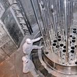 A Roszatom így magyarázza a finn atomerőmű építésének csúszását