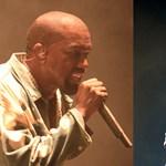 Presserrel egyezségre jutott, Jay-Z-vel már nehezebb pere lesz Kanye Westnek