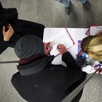 Beleállt az MSZP az olimpiai aláírásgyűjtésbe