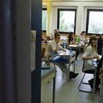 Érettségi 2012: a legnépszerűbb tantárgyak, és amit csak egy diák választott