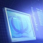 Újból lekapcsolódott a netről Irán - már a VPN sem megy