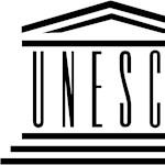 Magyarország tíz év után visszatér az UNESCO végrehajtó tanácsába