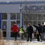 Csaknem kész a Nokia-leépítés menetrendje