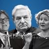 Itt is az első videó, amit a Sargentini-jelentés miatt kezd terjeszteni a kormány