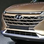 Ön ismeri ennek az autógyártó emblémának a titkos jelentését?