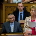 Hoffmann Rózsa nagyon aggódik a magyar diákok miatt