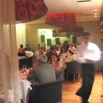 Két magyar étterem Európa legjobbjai között