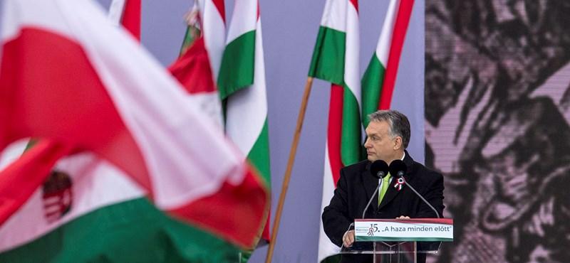 Akkor is kisebbségbe szorulhat a Fidesz, ha nincs tömeges visszalépés
