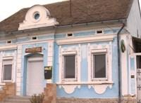 Teljesen bezárkózott egy Vas megyei falu, kritikus a járványhelyzet  a polgármester szerint